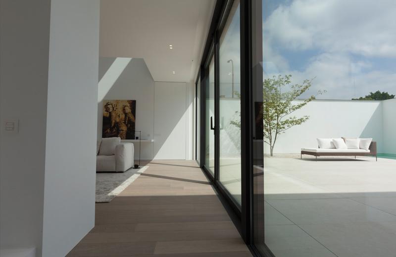 X - Elis - Project AR+ - Lokeren - Belgium