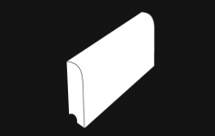 Plinthe 2