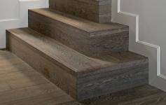 Delphi - Staircase