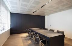 Z - Los Angeles - Project Office Zoersel - Belgium