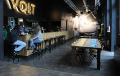 L - Tessera - Projekt Volt Café