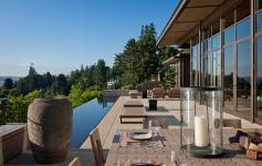 X - Delphi- Projekt Barbo - Seattle - USA