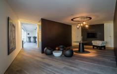 Z - Paris - Project Quaili Time Design - Schoten - Belgium