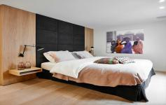 Z Manchester Project Showhouse 'De-Etage' Grutman